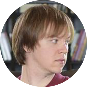 Roundtables_Career_Days_Moderators9