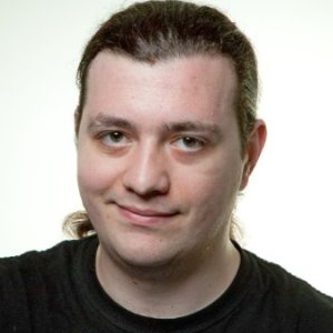 Святослав Торик