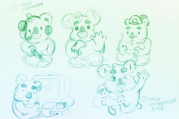 1-sketch