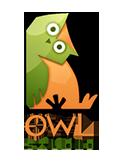 owl_studio