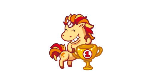 pony_awards