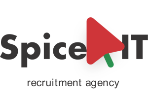 Spice_IT_logo