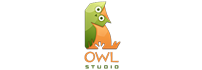 owl_studio_cut2
