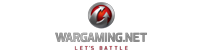 wargaming_logo_cut