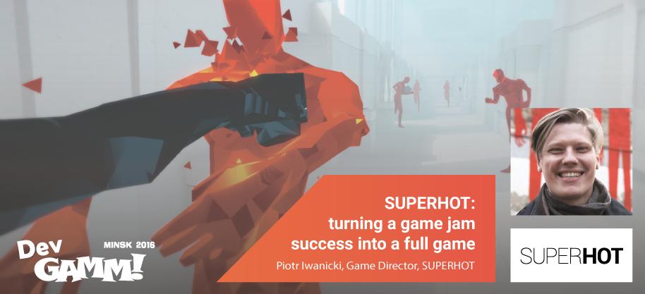 superhot_blog_3