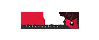 octobox_speaker_logo