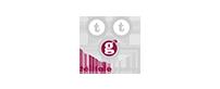 telltale_speaker_logo