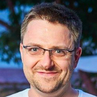 kozlov_speaker