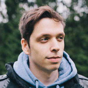Beletsky