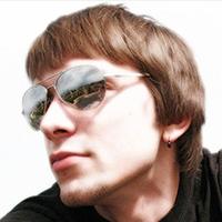 Andrey Korotkov, CEO, Zillion Whales