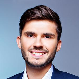 Anton Selikhov, Product Owner, Kaspersky Anti-Cheat