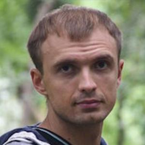 Dmitriy Fokin, CEO, CarX Technologies, LLC