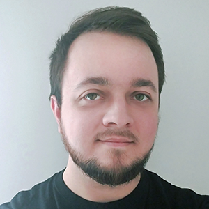 Alexey Testov