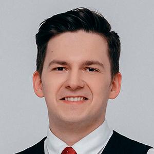 Anton Endresyak