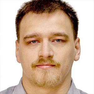 Anton_Zinovev