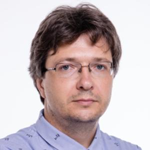 Artem Kuriavchenko