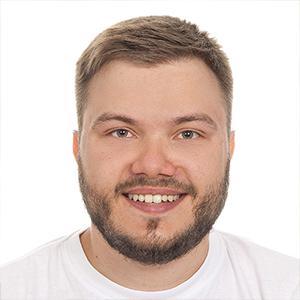 Eugene Trufanov