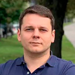 Evgeny Polotnyanko