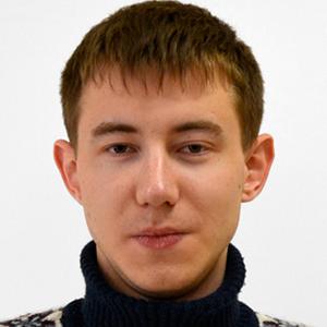 Ilya Gainulin
