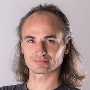 Ivan_Kulbych