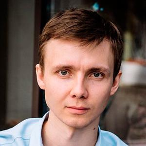 Kirill Nadezhdin