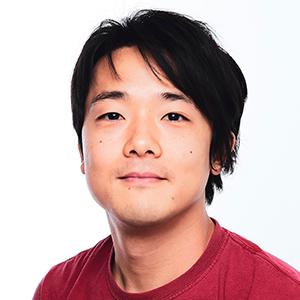 Mao Sugiyama