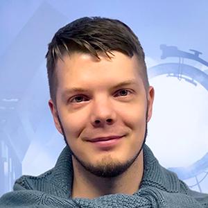 Vladimir Alyamkin_new