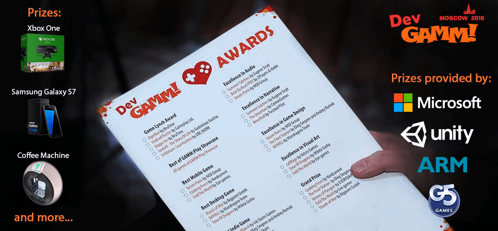 DevGAMM-awards-nominees