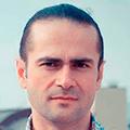 Sergey-Galyonkin-Epic-Games