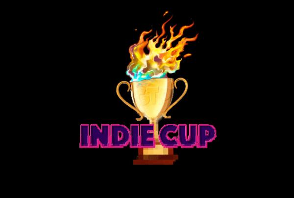 IndieCup