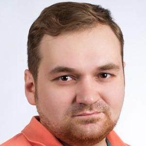 sabirov_speaker