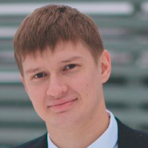 savchenko_speaker_mailru
