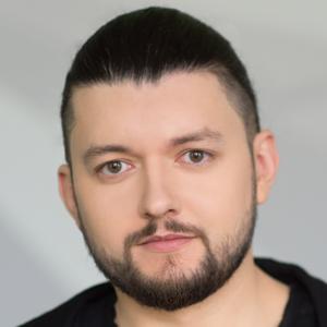 smirnov_speaker_pixonic