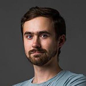 alyamkin_speaker