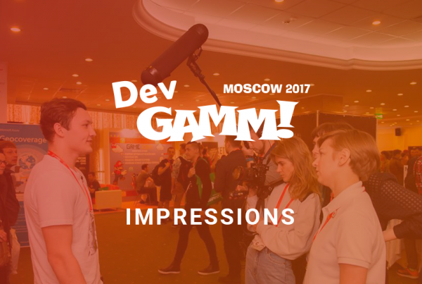 reports_moscow