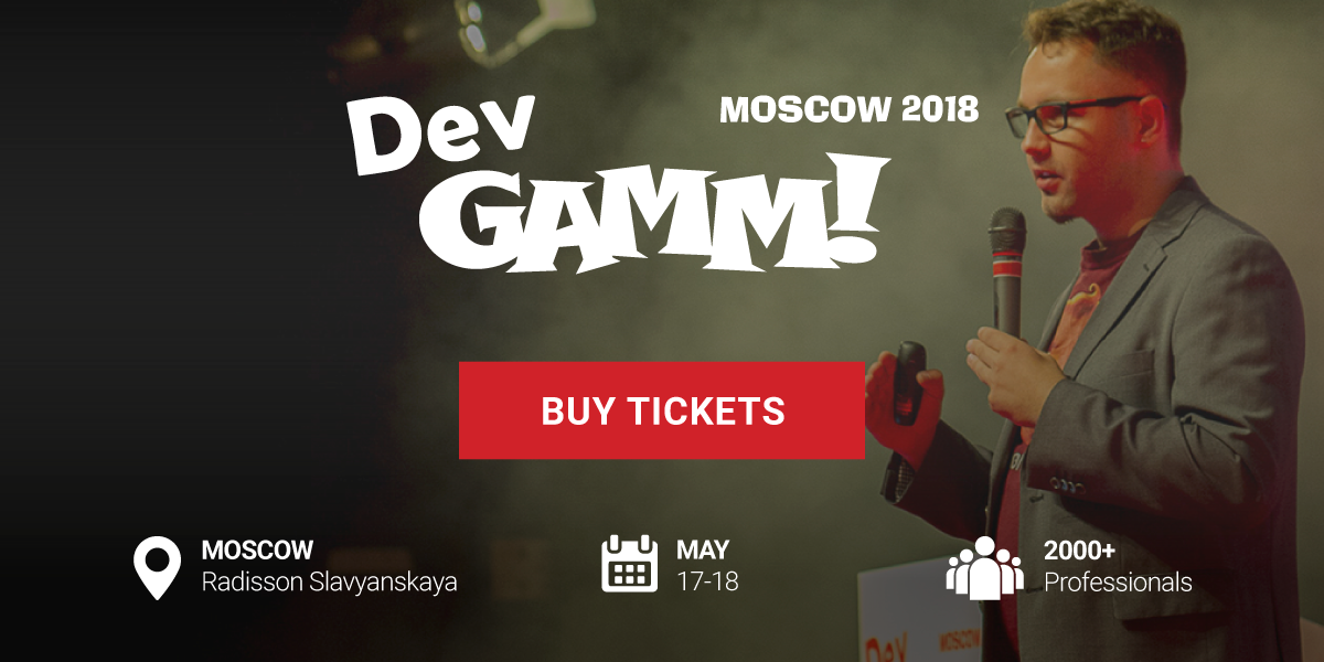 Moscow_Announce_2018
