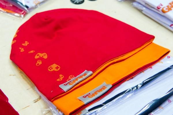 shop-1024x681