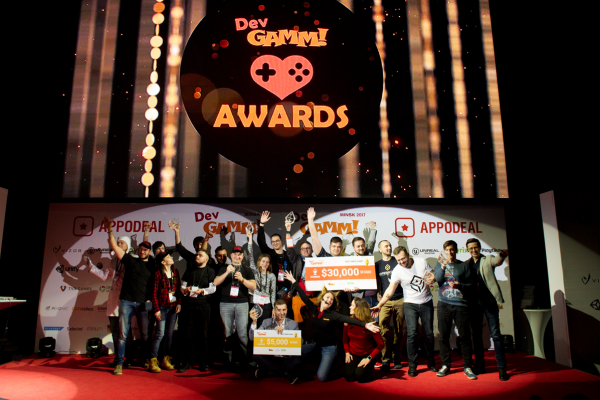 3_awards_post