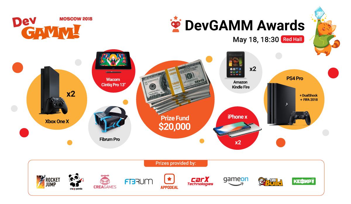 Award_Prizes_Banner