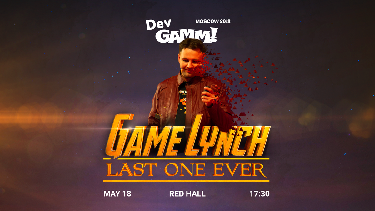 game_lynch_moscow_18_banner