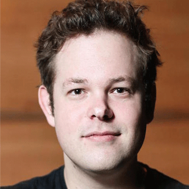 Mike Bithell Bithell Games Designer