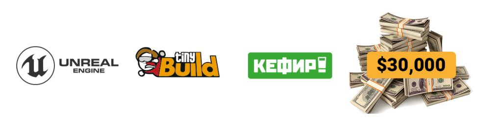 DevGAMM Awards nominees   DevGAMM Moscow 2019