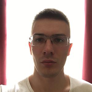 Aborilov_speaker