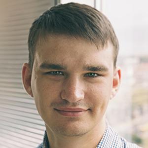 Alex_Parhimovich_speaker