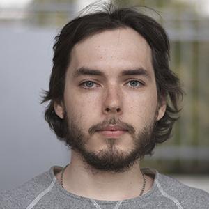 Alexandr_Maslyukov_speaker