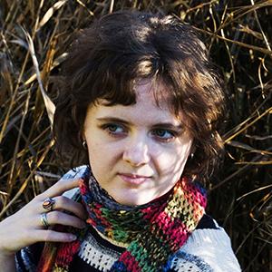 AlexandraAlphyna