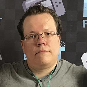 Anton_Arkatov
