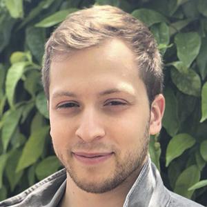 BorisKalmykov_speaker