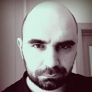 DanilDeneko