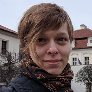 Evgenia_Plohova_speaker